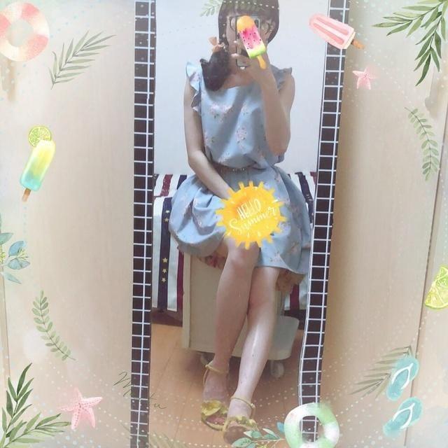 「おはようございます☆」09/06(09/06) 10:45 | Kelly/ケリーの写メ・風俗動画