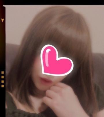 「[お題]from:スイートポテトが一番さん」09/06(09/06) 16:27 | せらの写メ・風俗動画
