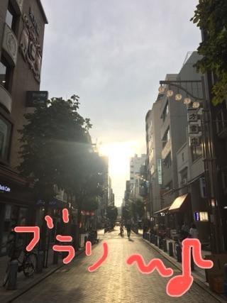 「フラ~ッと♪♪♪」09/06(09/06) 17:39 | こころの写メ・風俗動画