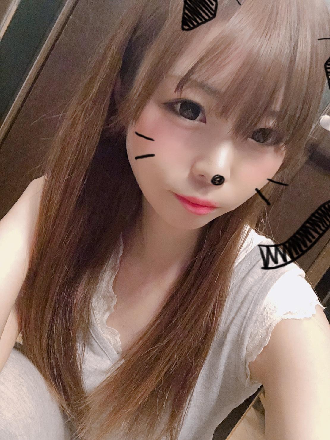 「こんばんは」09/06(09/06) 20:42 | りおの写メ・風俗動画