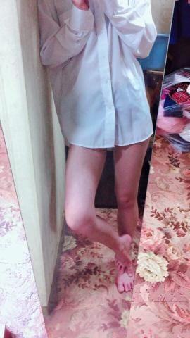 「はずかしい(//∇//)」09/07(09/07) 03:13 | 桜木 泉の写メ・風俗動画