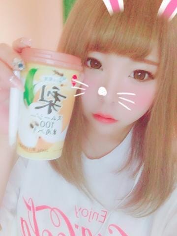 「お礼★」09/07(09/07) 03:40 | かりんの写メ・風俗動画