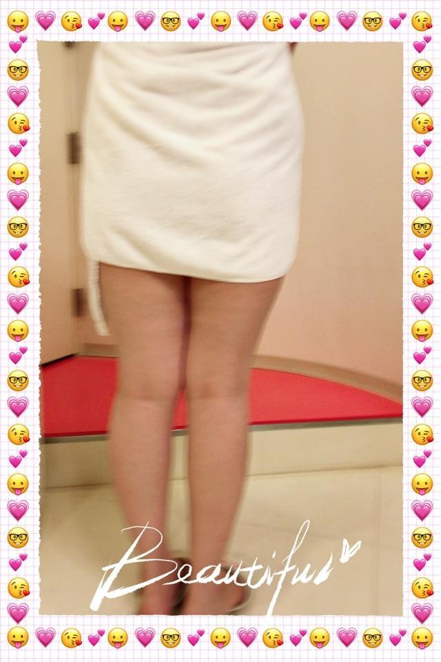 「支度中(^ ^)」09/07(09/07) 12:19 | ゆかの写メ・風俗動画