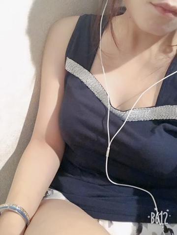 「こんにちは!」09/07(09/07) 13:03 | くれあの写メ・風俗動画