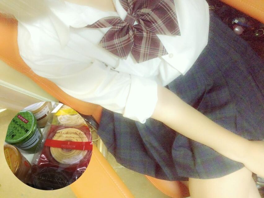 「れんです(`・ω・´)」09/07(09/07) 14:02 | れんの写メ・風俗動画
