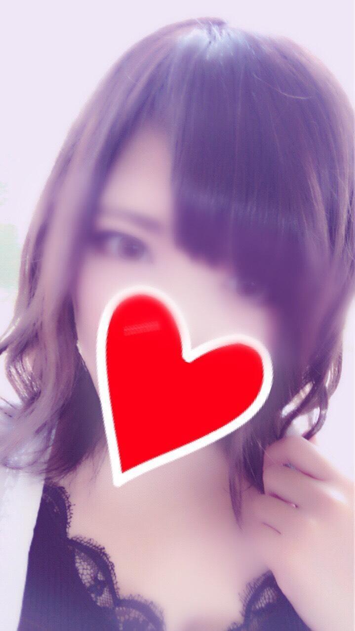 「向かうよ☆彡.。」09/07(09/07) 14:45 | いろはの写メ・風俗動画
