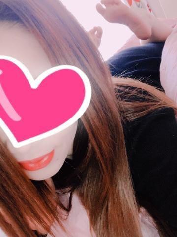 「先ほどのお兄様」09/07(09/07) 15:55   りりあ奥様の写メ・風俗動画