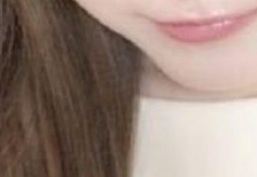 「日本橋から向かうから」09/07(09/07) 17:56 | まいの写メ・風俗動画