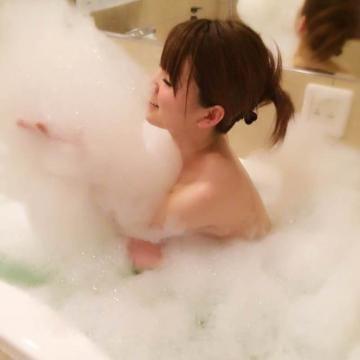 「変態さん」09/07(09/07) 19:22   RISA【リサ】の写メ・風俗動画