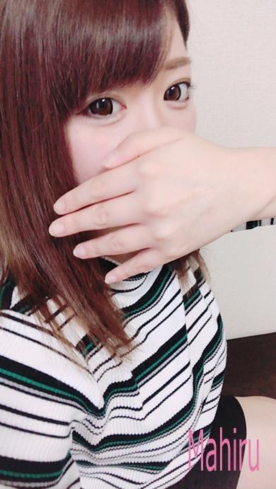 「おにいさま~」09/07(09/07) 20:20 | まひるの写メ・風俗動画