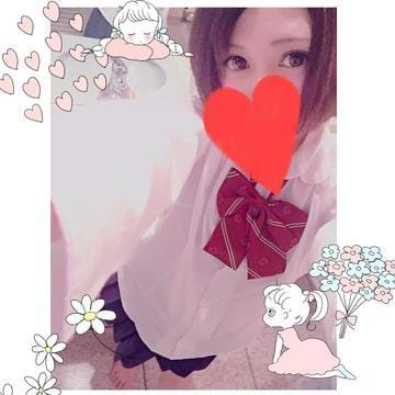 「こんばんわ ♡」09/07(09/07) 23:46 | ゆりあの写メ・風俗動画