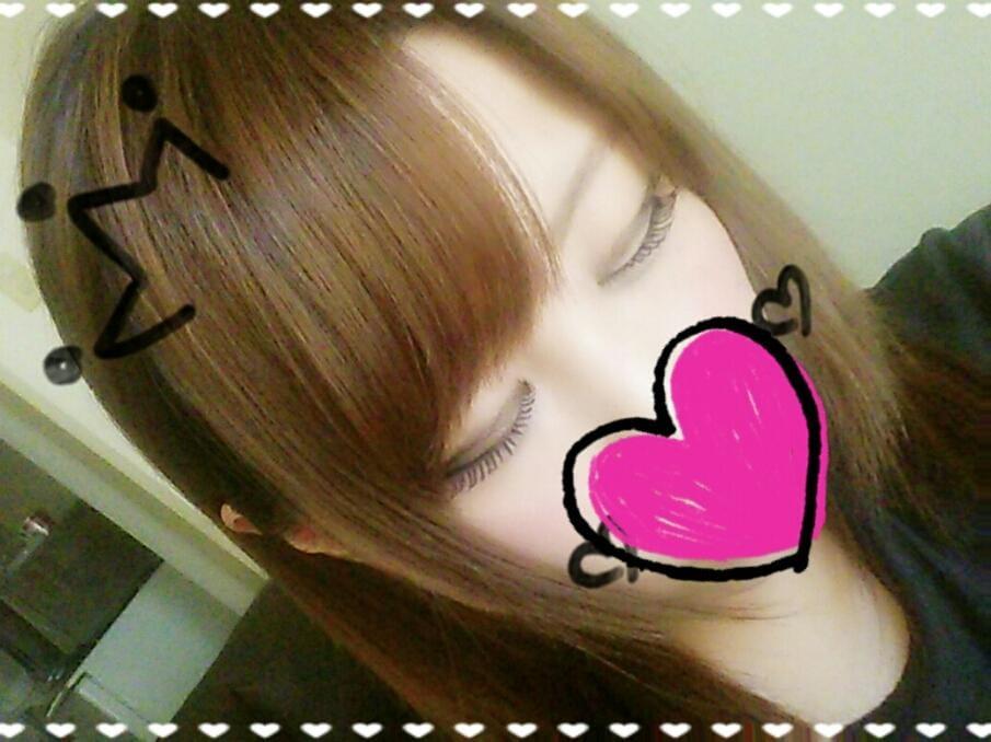 「(^^♪」09/08(09/08) 02:21   黒崎めぐの写メ・風俗動画