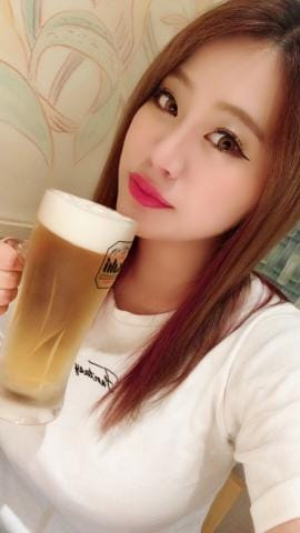 「marina?」09/08(09/08) 05:30   マリナ☆魅惑のHカップギャル☆の写メ・風俗動画
