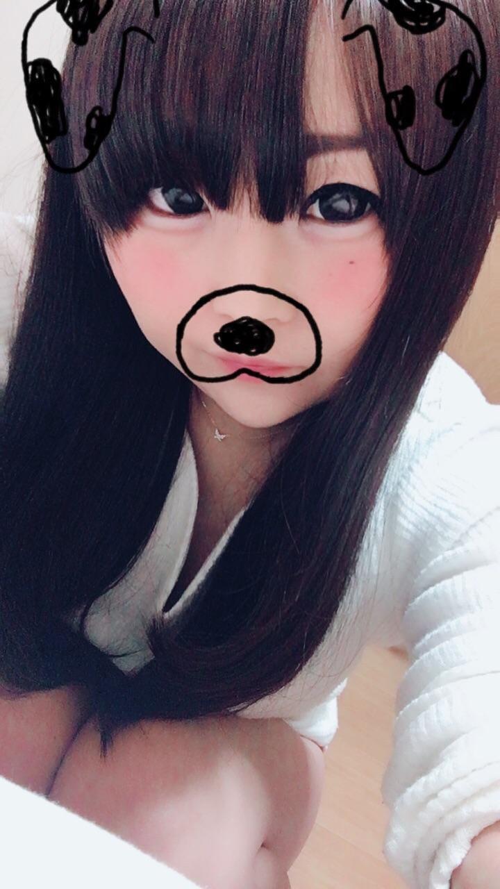 「出勤♡最終日!!」09/08(09/08) 13:10 | まなの写メ・風俗動画