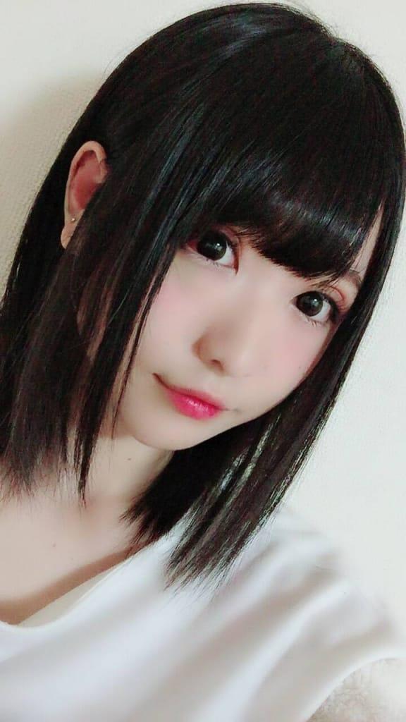 「ケイ☆ブログ」09/08(09/08) 14:31 | ケイの写メ・風俗動画