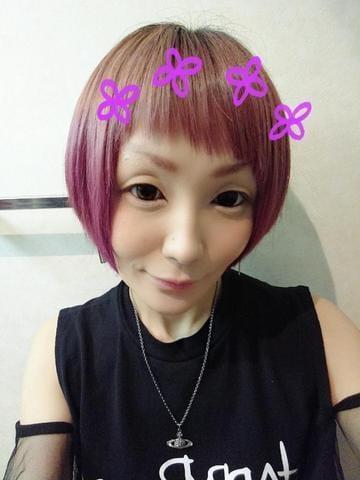「まい」09/08(09/08) 20:41 | まい☆☆☆の写メ・風俗動画