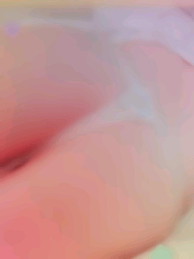 「今夜も❤❤」09/08(09/08) 22:43 | みかさ【美髪】の写メ・風俗動画