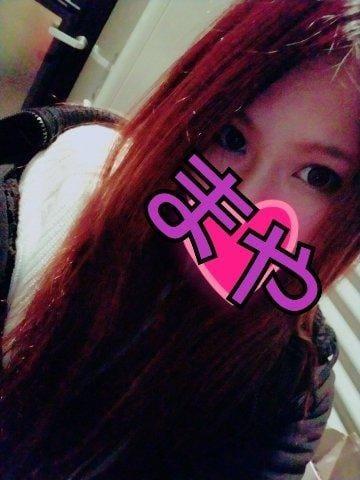 「maya♡」09/09(09/09) 03:59   舞夜の写メ・風俗動画
