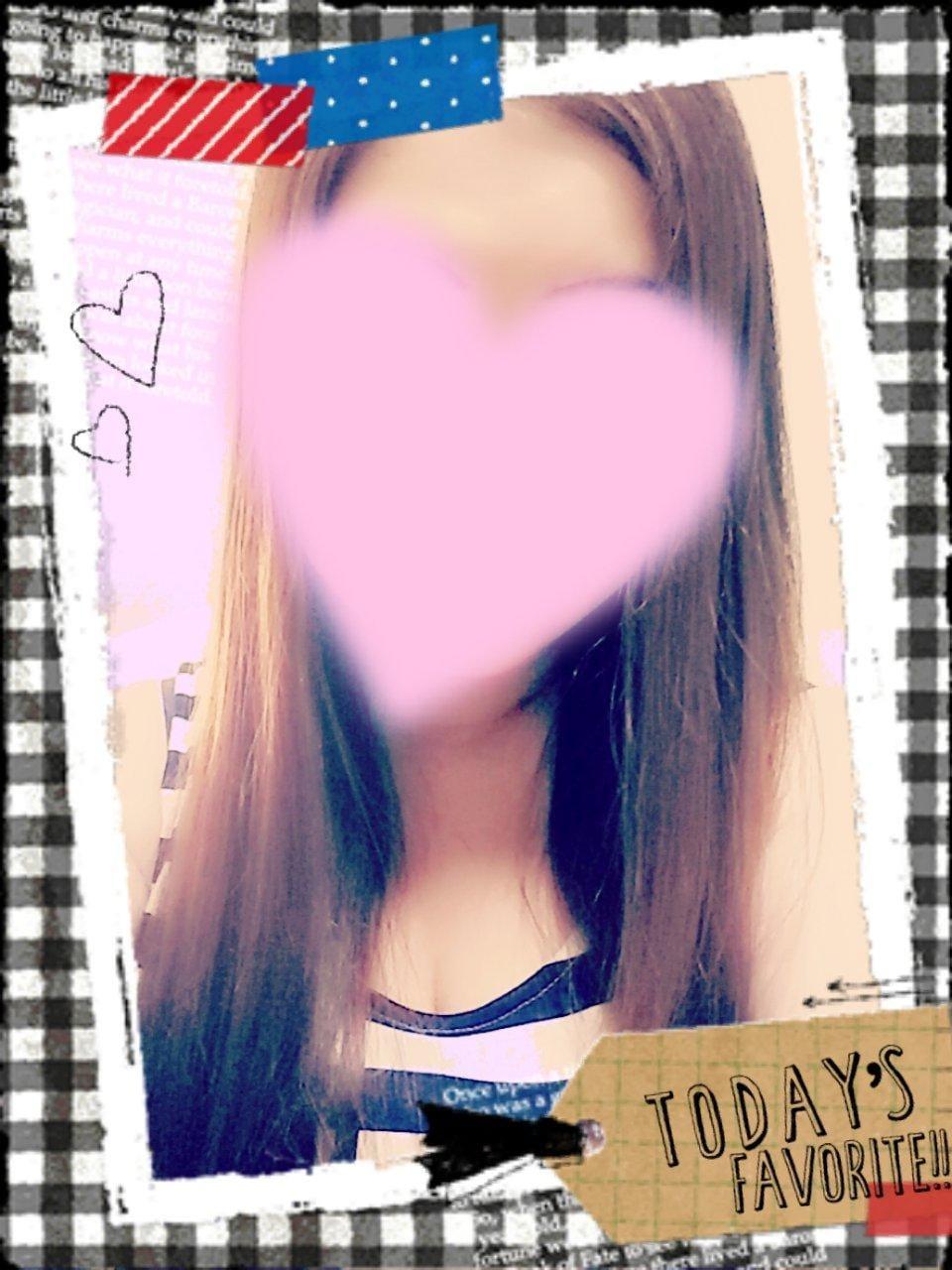 「今回last出勤日ฅ(*°ω°*ฅ)」09/09(09/09) 12:40 | ゆりあ【新人】☆個イベ☆の写メ・風俗動画
