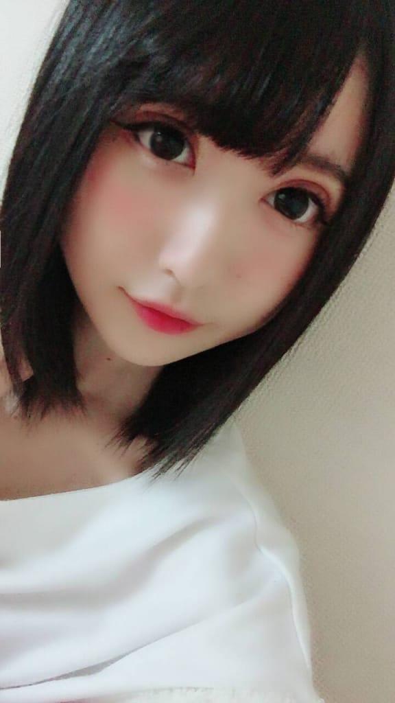 「ケイ☆ブログ」09/09(09/09) 13:58 | ケイの写メ・風俗動画
