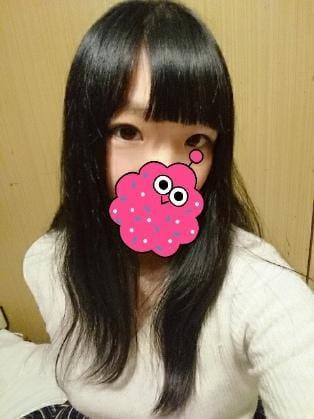 「しゅーっきん!」09/09(09/09) 16:20 | せいなの写メ・風俗動画
