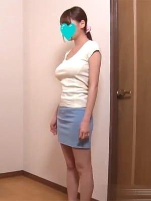 「欲求不満なマリエです(笑)」09/09(09/09) 16:34 | まりえの写メ・風俗動画