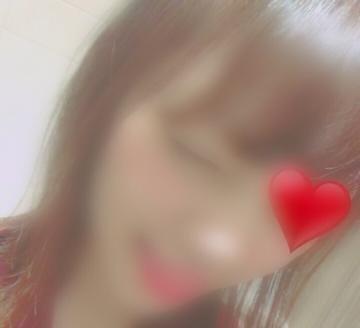 「こんにちわわ?|?'-'?)??」09/09(09/09) 17:13 | かこの写メ・風俗動画