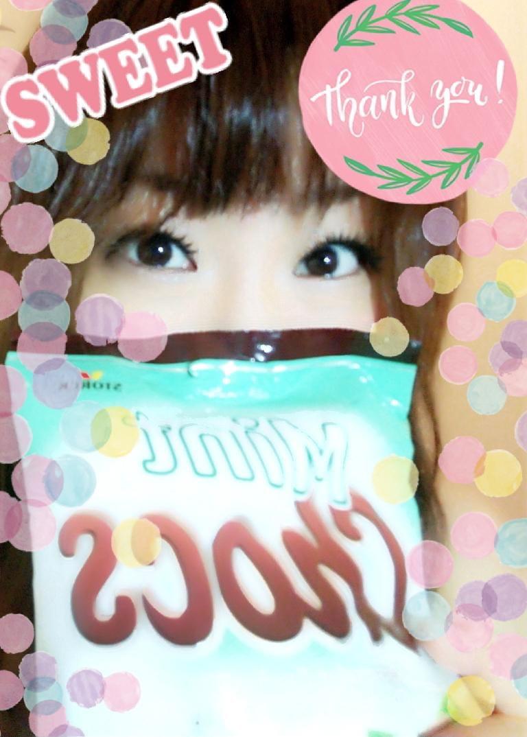 「candy*」09/09(09/09) 20:52   れいなの写メ・風俗動画