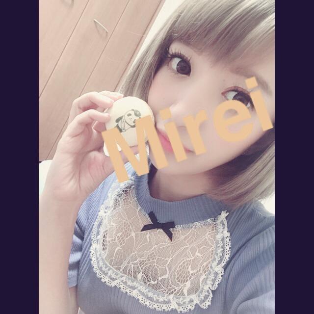 「お礼♡」09/10(09/10) 00:02 | みれいの写メ・風俗動画