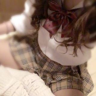 「待ってます( ˘ω˘ )」09/10(09/10) 00:11 | MARIEの写メ・風俗動画