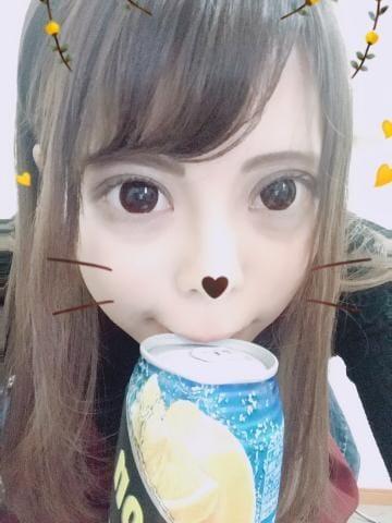「お酒?」09/10(09/10) 03:27 | りなの写メ・風俗動画
