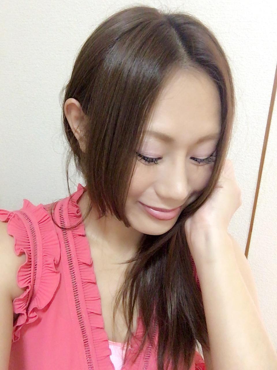 「( ⊙ω⊙ )ボクオキタ」09/10(09/10) 08:46   Dr.なほの写メ・風俗動画