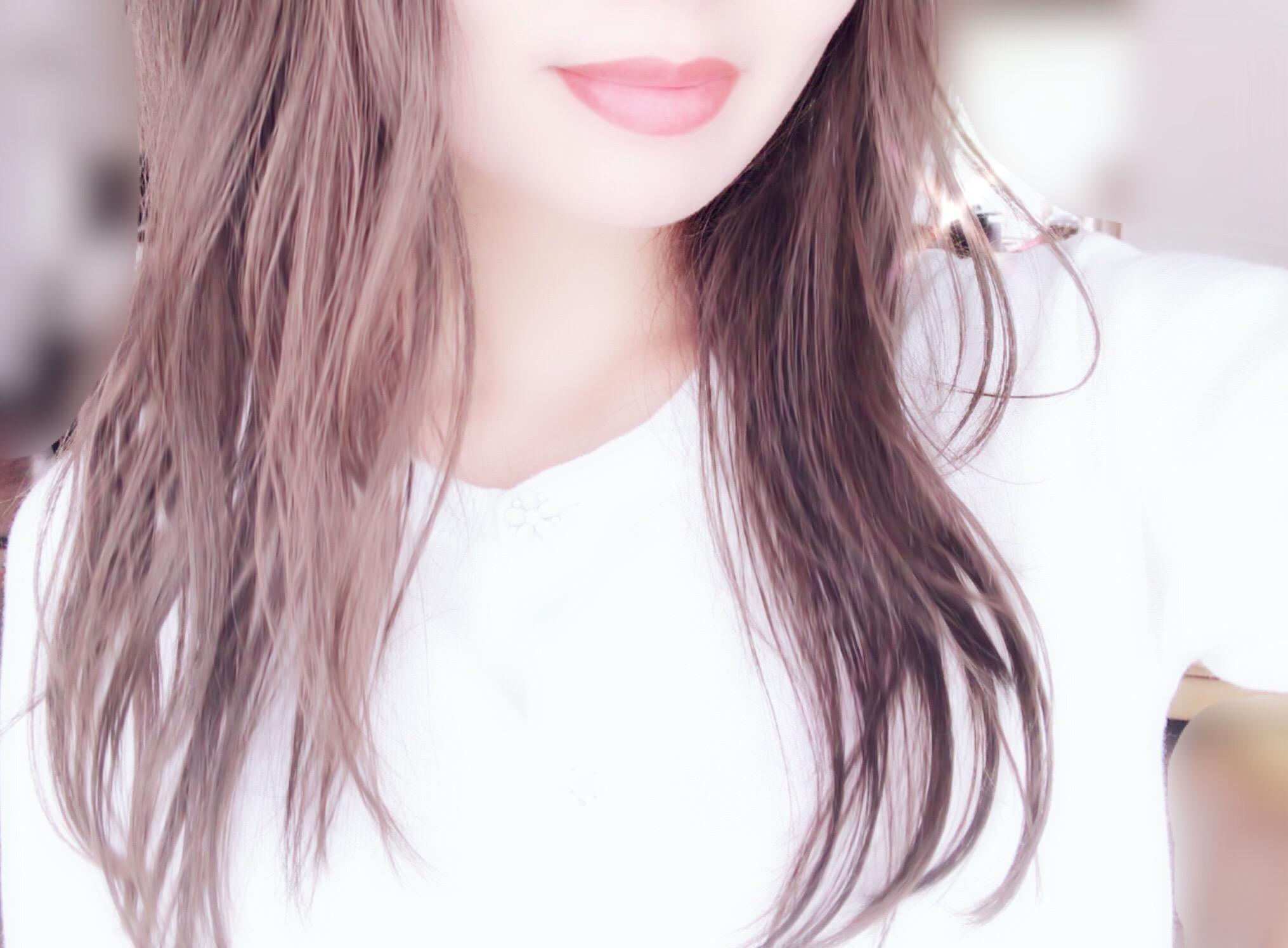 「14じ*°」09/10(09/10) 13:30 | ゆな 滑らか柔らか白肌美少女♪の写メ・風俗動画