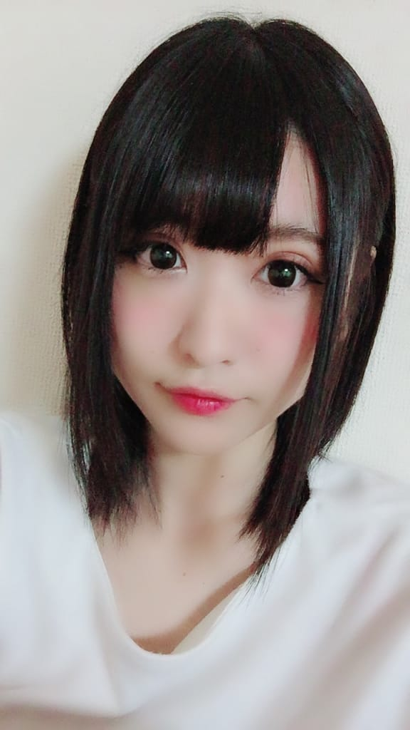 「ケイ☆ブログ」09/10(09/10) 16:30 | ケイの写メ・風俗動画
