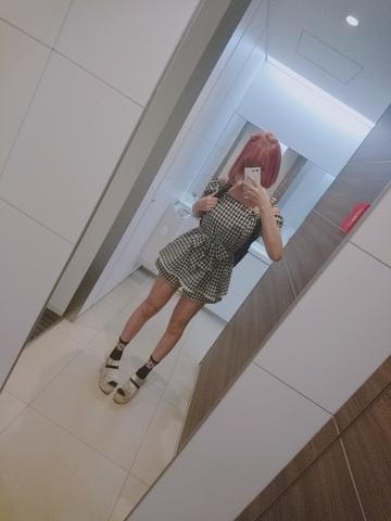 「(*˘︶˘*).。.:*♡」09/10(09/10) 16:41   ひめのの写メ・風俗動画