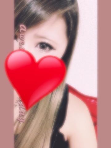 「???」09/10(09/10) 19:14 | くらんの写メ・風俗動画