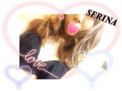 「セリナ2時迄です...♪*゚」09/11(09/11) 00:58 | せりなの写メ・風俗動画