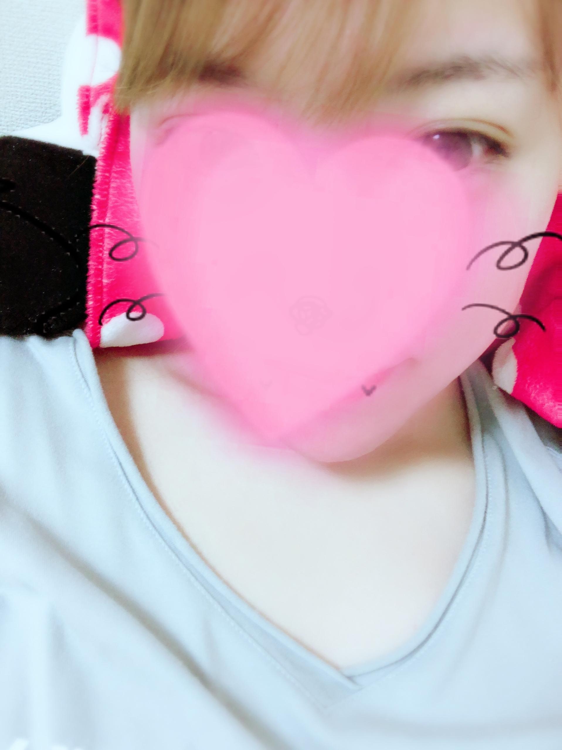 「はなです」09/11(09/11) 01:09 | はなちゃんの写メ・風俗動画