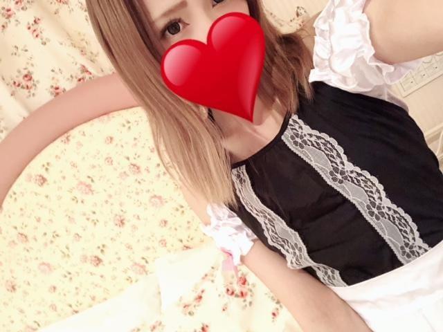 「おやふぃふぃ」09/11(09/11) 04:16 | りさ☆S級モデル美人☆の写メ・風俗動画