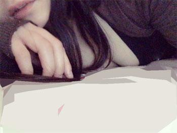 「おはようございます?」09/11(09/11) 07:10 | 仁科 ゆずの写メ・風俗動画
