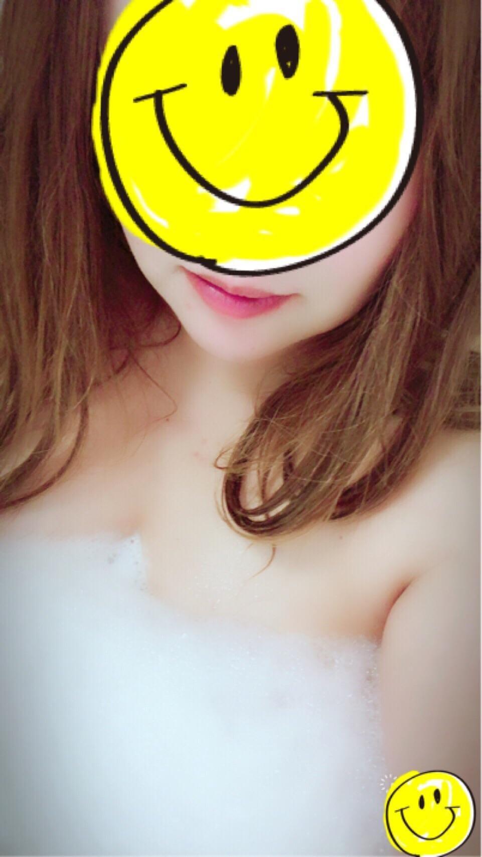 「こんにちは?」09/11(09/11) 14:27 | かぐらの写メ・風俗動画