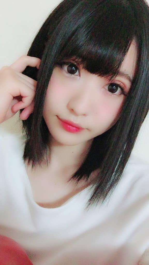 「ケイ☆ブログ」09/11(09/11) 15:03 | ケイの写メ・風俗動画