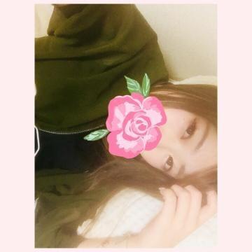 「いるよん(`・ω・´)」09/11(09/11) 19:14   あんずの写メ・風俗動画
