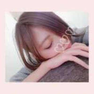 「やほ^@^」09/11(09/11) 19:39 | かいりの写メ・風俗動画
