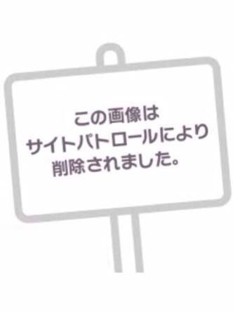 「出勤??」09/11(09/11) 22:56 | 七瀬 みずきの写メ・風俗動画