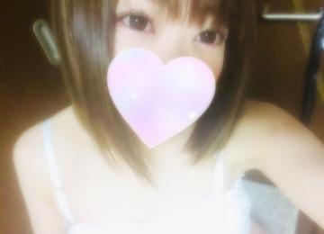 「うーん」09/11(09/11) 23:43   あんずの写メ・風俗動画