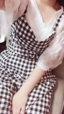 「素敵なお時間」09/12(09/12) 00:05 | みう【完全未経験】の写メ・風俗動画