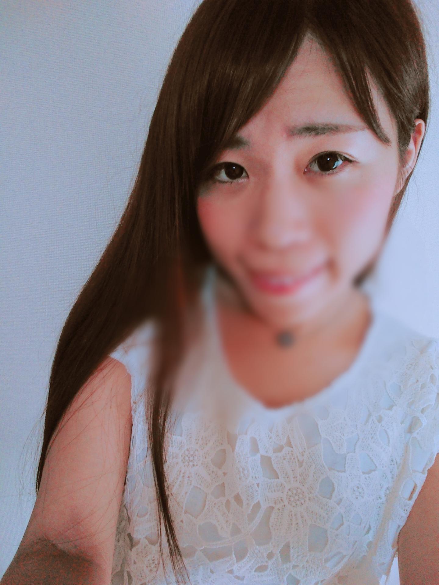 「9日目。(最終日)」09/12(09/12) 13:26 | 有村あかねの写メ・風俗動画