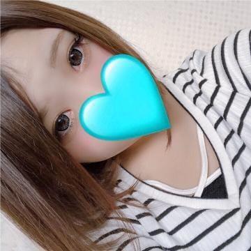 「らいかですっ♪」09/12(09/12) 15:03   らいかの写メ・風俗動画
