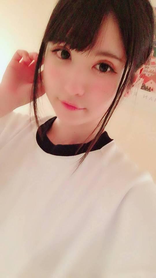 「ケイ☆ブログ」09/12(09/12) 15:48 | ケイの写メ・風俗動画